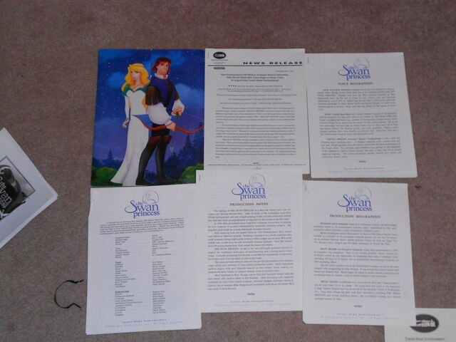 File:THE SWAN PRINCESS COLLECTIBLE SLIDES.jpg