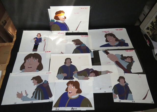 File:Lot of derek cel 4.jpg