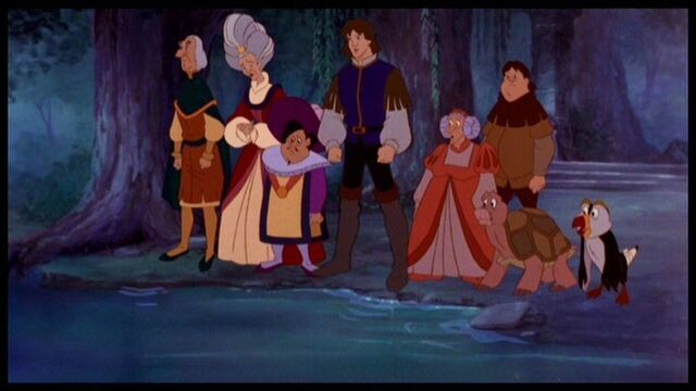 File:The swan Princess 2.jpg