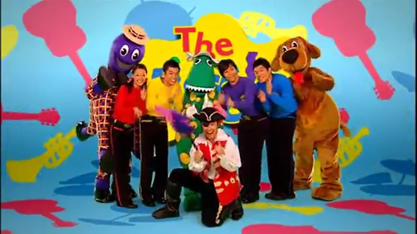 The taiwanese wiggles the taiwanese wiggles wiki fandom the taiwanese wiggles the taiwanese wiggles wiki fandom powered by wikia sciox Image collections
