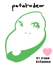 File:Greenpotato.png
