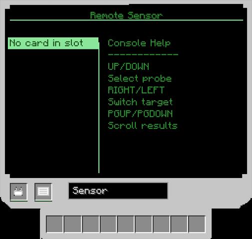 File:Sensor GUI.png