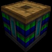 BatteryBox