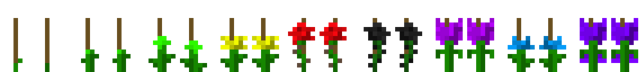 File:Flower Growth Stages.png