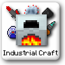Category:Industrial_Craft_2