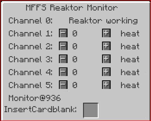 File:Mffs reactor monitor server gui.jpg