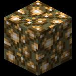 File:Glowstone (Block).png