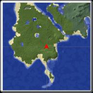 Reis Minimap