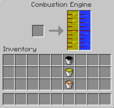 File:236px-Combustion-engine-fuel.png