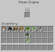 File:236px-Steam-engine-fuel.png