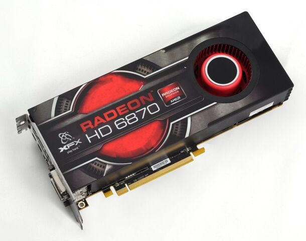 File:XFX-Radeon-HD-6870-CrossFireX-1GB-DDR5-PCI-E-2.1-2xDVI.jpg