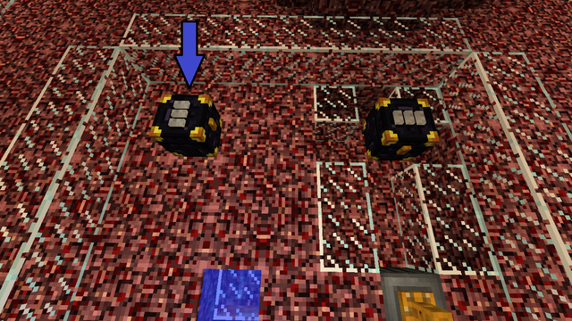File:22. Ender Chests - Copy.png