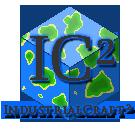 IndustrialCraft²