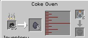 20120826213350!CokeOvenGUI