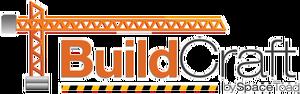 BuildCraftLogo