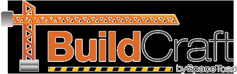 File:BuildCraftLogo.png