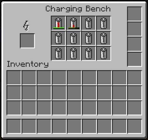 File:Charging Bench.png