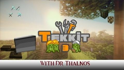 Tekkit More Weapons and Frame Motors