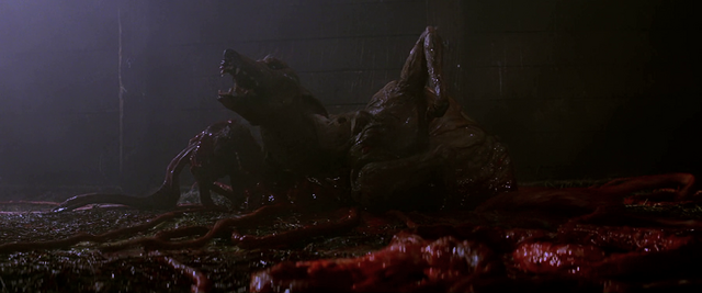 File:The Kennel-Thing puts out tentacles - The Thing (1982).png