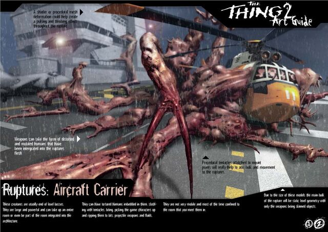 File:Thing2 Art Guide Page 13.jpg