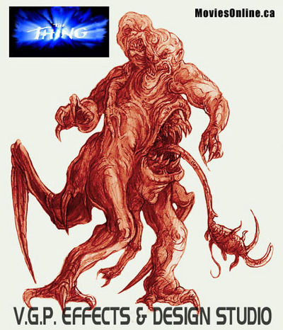 File:The Thing (Sci-Fi Mini Series) 2.png