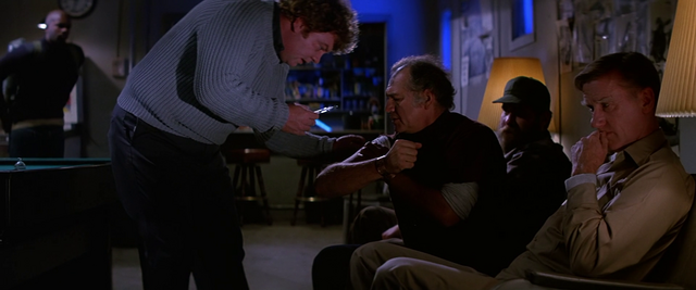 File:Garry, Copper and Clark are tied up -The Thing (1982).png