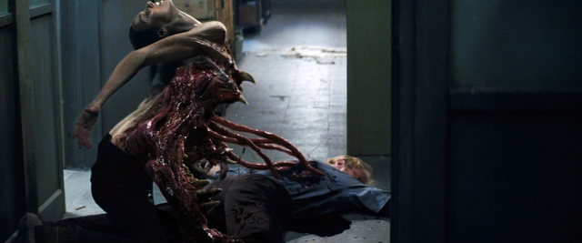 File:Karl assimilated - The Thing (2011).png
