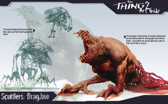 File:TT2 Scuttler DragJaw Beast.jpg