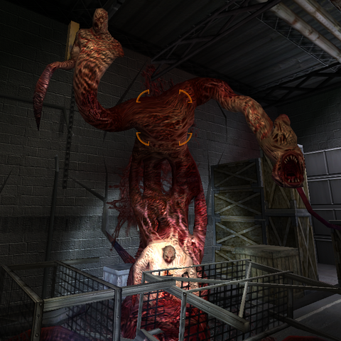 File:Rupture 2 - Profile - The Thing (2002).png