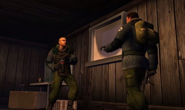 File:Blake confronts a paranoid Pierce - The Thing (2002).jpg