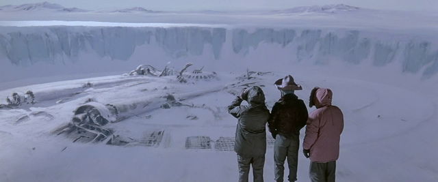 File:The buried UFO (The Thing -1982).png