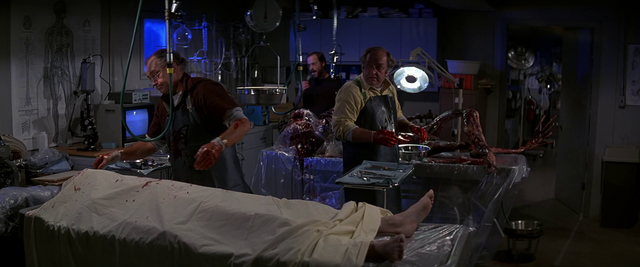File:US Outpost 31 Lab - The Thing (1982).png