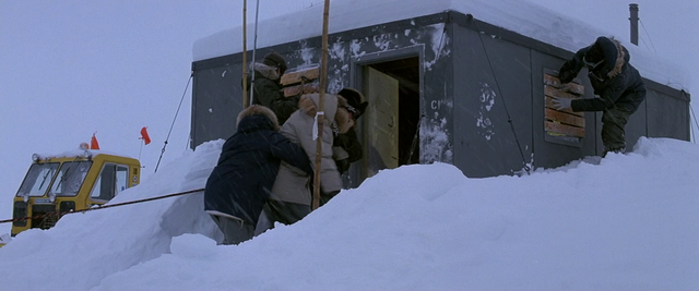 File:US Outpost 31 Tool Shed - The Thing (1982).png