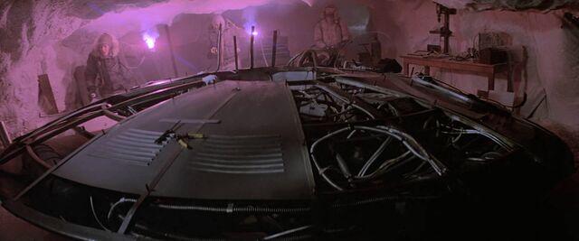 File:Blair's UFO (1) - The Thing (1982).jpg