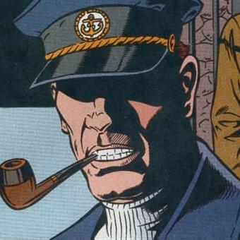 File:Captain Banks - Profile.png