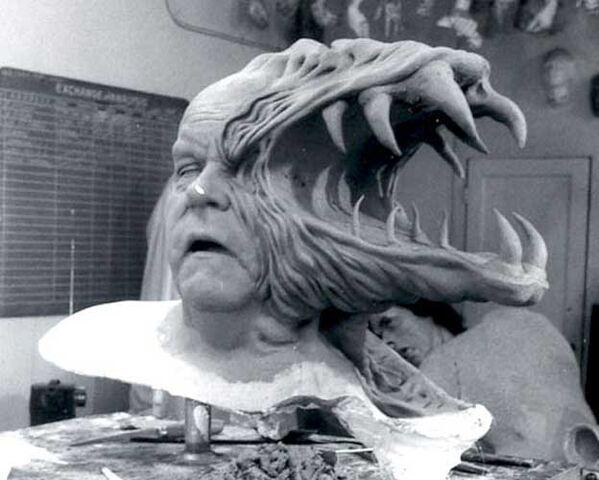 File:Blair monster head - The Thing (1982).jpg