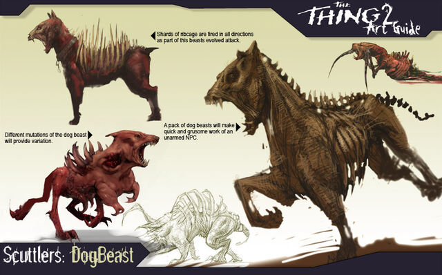 File:TT2 Scuttler Dog Beast.jpg