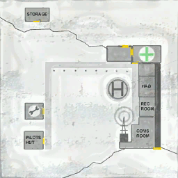 File:Outpost 31 Map Texture - The Thing (2002).png