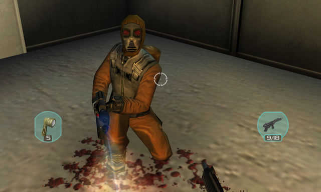 File:Black Ops Incinerator - The Thing (2002).png