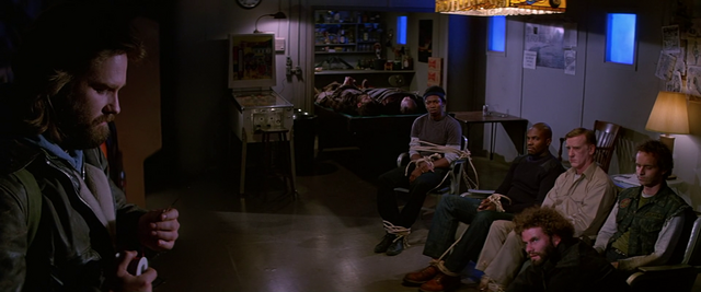 File:Blood test scene (1) - The Thing (1982).png