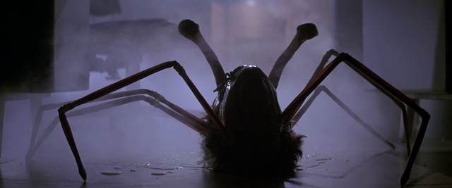 File:Norris-Thing head (3) - The Thing (1982).png