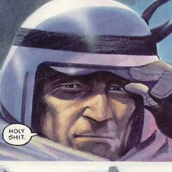 File:Pybus (Thing From Another World, Issue 1) - Profile.png