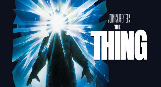 File:The Thing 1982 Slider.png