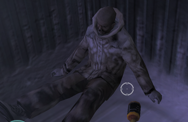 File:Childs - The Thing (2002).png