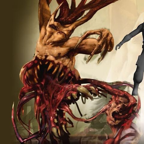 File:Clinger Beast profile - The Thing II (Sequel game).jpg