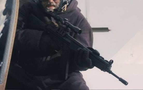 File:Heckler & Koch HK33 - The Thing (2011).png