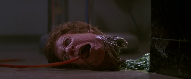 File:Norris-Thing head (1) - The Thing (1982).png