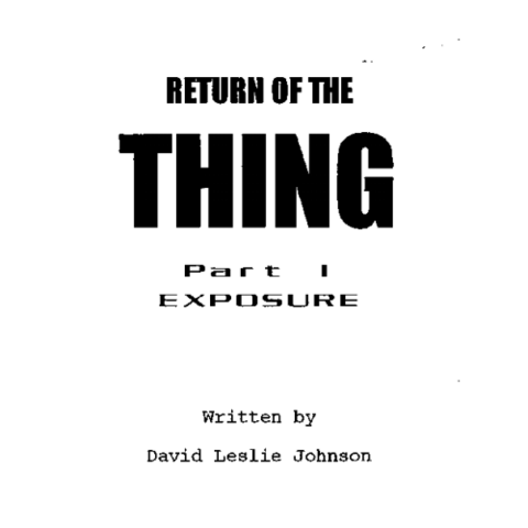File:Return of the Thing - Profile.png