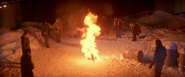 File:Igniting the Bennings-Thing - The Thing (1982).png