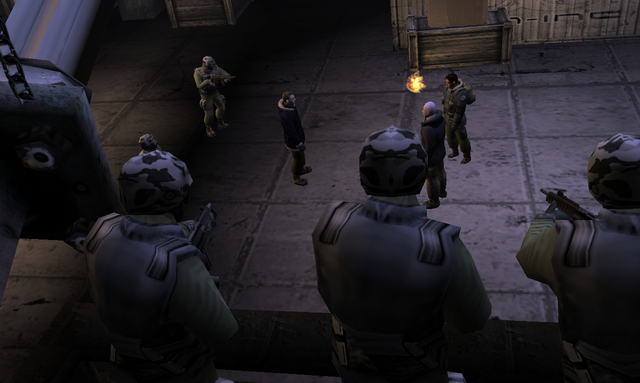 File:Black Ops Soldiers (2) - The Thing (2002).png